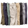 5.11 Tactical Pants Cotton 74251