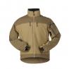 5.11 Tactical Chameleon Softshell Jacket 48099