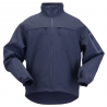 5.11 Men's Shoft Shell Chameleon Jacket