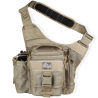 Maxpedition Jumbo E.D.C. Every Day Carry Bag