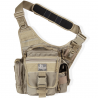 Maxpedition Jumbo Law Enforcement Officer Bag