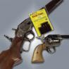 A-Zoom Revolver Snap Caps