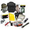 Advanced Survival Bug Out Bag