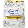 Adventure Medical Kits Quikclot, Silver, 50g, Sport - JL