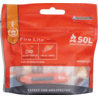 SOL Fire Kit