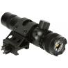 AIM Sports Pistol/Rifle Green Laser Sight