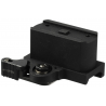 Aimpoint Micro Mounts for Red Dot Sights
