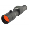 Aimpoint Hunter 2 MOA H34S Red Dot Sight with 34mm Short Rings