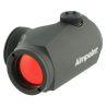 Aimpoint Micro H-1 4 MOA Red Dot Sight