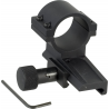 AimPoint QRP2 Quick Release Mounts for CompM4 Red Dots