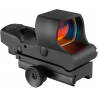 Aimshot Panoramic / Reflex Sights HG-D2 and HG-M2