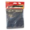 Allen Tactical Gun Sock Black 47 Inch 13247