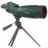 Alpen 18-36x60mm Waterproof Straight Spotting Scope