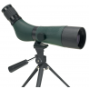 Alpen 20-60x60 Angled View Waterproof Fully Multi Coated Spotting Scope With Tripod
