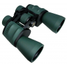 Alpen Pro 10x50 Wide Angle Long Eye Relief Porro Binoculars 312