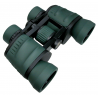 Alpen Pro 8X42 Wide Angle Long Eye Relief Porro Prism Binocular