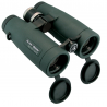 Alpen Rainier 10x42mm HD ED Water Proof Long Eye Relief Roof Prism Binoculars