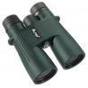 Alpen Shasta Ridge 8.5x50 Waterproof Relief 386SR Binoculars