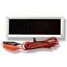 American Hunter Economy 6V Solar Charger