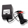American Hunter 6/12V AC Battery Charger