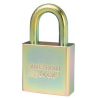 American Lock 5200GL Padlocks Keyed Alike Military Locks