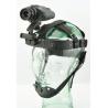 Armasight OPMOD GEN1M 1.0 Limited Edition Gen 1 Night Vision Monocular / Goggle w/ Head Mount