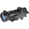 Armasight CO-MR Gen 2+ Day/Night Vision Clip-On System