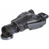 Armasight Discovery 3x Gen 2+ Night Vision Biocular