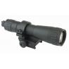 Armasight IR850 Infra-Red Illuminator for NYX-14 / Discovery Night Vision Monoculars