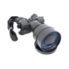 Armasight NYX-7C Gen 3 Night Vision Goggles
