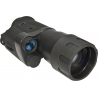 Armasight Prime DC 6x Digital Night Vision Monocular