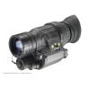 Armasight PVS-14 FLAG Multi-Purpose Night Vision Monocular