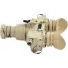 Armasight PVS-7 Gen 2+ Night Vision Goggles