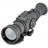 Armasight Zeus 3 Thermal Imaging 42mm Rifle Scope