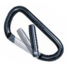 ASP Carabiner - 2 in pack - 56214