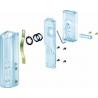 ASP Friction Loc Baton Cutaway System 55207