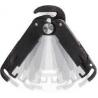 ASP Scarab Cutter for Plastic Tri Fold Restraints 56225
