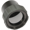 ATN 30mm Lens for Thermal Imaging Monocular
