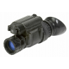 ATN Gen 4 Night Vision Monocular - 64-72 lp/mm 6015-4