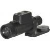 ATN IR450-B3 Super Long Range Infrared Illuminator for Nightvision Devices ACMUIR45B3