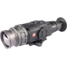 ATN Thor-320 3x Digital Thermal Imaging Riflescope w/ 320 x 240 - Color
