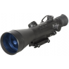 ATN Night Arrow 6x Night Vision Weapon Sight, Gen 2I Tube