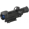 ATN Night Arrow2-2I 2x Night Vision Weapon Sight
