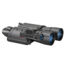 ATN Night Scout Night Vision Binoculars NVBNNSCT10 12011