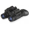ATN Night Vision Goggles 2 Generation PS15