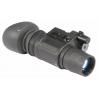ATN NVM14-WPT Night Vision Monocular