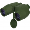 ATN 7x50 DTBNOMGA0750RF Omega Military Binoculars with Built in Step Rangefinder