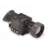 ATN OTS-X-F350 Thermal Imaging Monocular - 320x240, 50mm, 30Hz
