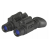 ATN PS-15-WPT NightVision Goggles