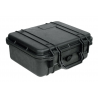 ATN SKB Mil-Standard Hardcase 1610 for ATN 6015 & PVS14 Night Vision Monoculars ACCSHS1610